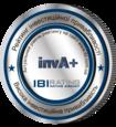 http://vsevesti.com/content/IBIRating/images/i20180109172232-invA+new.png