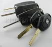 Выкидные ключи (изготовление,  дубликаты,  ремонт)