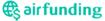 Краудфандинговая платформа «AirFunding» помогает организациям и фондам из России и Украины