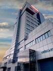 Новий склад топ-менеджменту Групи компаній Olkom