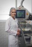 Olkom Group — сильний HR-бренд,  побудований на цінностях компанії