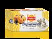 Верховний Суд підтвердив законність дій ПрАТ «Київський маргариновий завод» при оформленні маргаринів ТМ «Смачно як завжди»