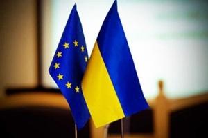Асоціація «Союз птахівників України» закликає до припинення антиукраїнської кампанії