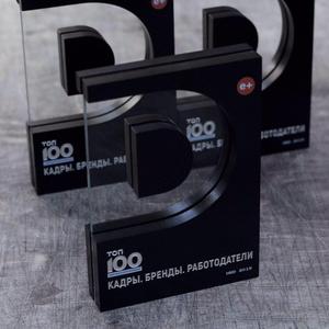 МХП признан лучшим украинским работодателем в номинации «Инновации». Как прошел HR Wisdom Summit 2019 и в какие ТОП-рейтинги вошел агрохолдинг