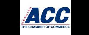 МХП присоединился к влиятельному бизнес-объединению Американская торговая палата