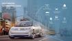 Volkswagen та Microsoft оголошують про стратегічне партнерство
