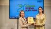 Henkel увійшла до ТОП-20 лідерів українського ринку з найкращими програмами КСВ