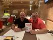 МХП Косюка издаст книгу от гуру из Кремниевой долины,  о которой мечтают украинские стартаперы