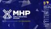 На Украинско-израильском инновационном саммите МХП представит свой проект по мониторингу эмоционального состояния сотрудников