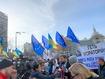 Понад 3000 селян вимагають від Верховної Ради завершення земельної реформи