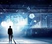 МХП вошел в ТОП-20 самых инновационных компаний Украины