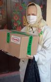 Компанія «Хенкель в Україні» та її бренди спрямували понад 1, 55 млн грн. на протидію пандемії коронавірусу в Україні