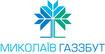 Николаевгаз Сбыт подает в суд на должников