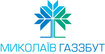 Более двух тысяч жителей Николаевщины сэкономили на газе во время холодов
