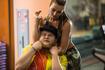 Краса української гімнастики покаже клас у кінокомедії «Продюсер»