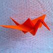 Развивающие уроки по Оригами с Вашими Детками
