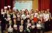 26 воспитанников николаевской школы-интерната получили дипломы БизнесШколы ЮниорБанка