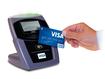 Крупнейший украинский банк ПриватБанк начал прием карт с бесконтактной технологией Visa payWave