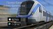 В марте ПриватБанк будет дарить клиентам железнодорожные путешествия