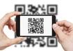 ПриватБанк открыл технологию QR-платежей всем украинским банкам и платежным сервисам