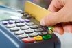 В Украине зафиксирован безналичный рекорд – 150 миллионов оплат картами за квартал