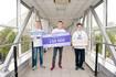 Украинский «финансовый гений» получил 50 000 гривен