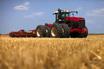 ПриватБанк открыл сезон госкомпенсаций на отечественную сельхозтехнику