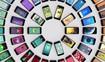 ПриватБанк разыграет смартфоны за переводы из Польши