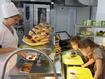 По итогам 2017 года 30 школ Николаевщины перешли на безналичную систему оплаты в столовых