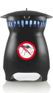 Устройство от комаров для улицы Mostrap64 оптом