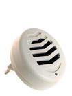 Против грызунов отпугиватель WK-0523,  эффективный прибор на ультразвуке