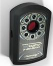 Поиск скрытых камер Баг Хантер Эконом,  купить детектор багхантер
