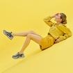 Сейчас – в будущее! Вместе с новой коллекцией обуви для женщин весна-лето 2020 от Jog Dog