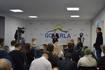 Наливайченко у Харкові: «Справжні рейтинги ми побачимо 31 березня»