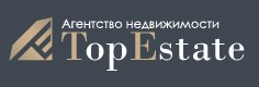 Гарантийный сертификат АН TopEstate – безопасность покупки квартиры