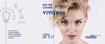 Даешь красоту: Vivienne приглашает на выставку «InterCHARM-2017»!
