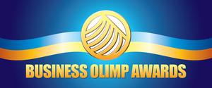 Названо Лауреатів премії «Український Будівельний Олімп - 2019»