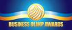 Итоги отбора премии «Украинский Строительный Олимп – 2018»