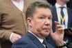 Почему пять стран ЕС вдруг потребовали дать «Газпрому» по рукам