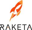«Ракета» НА TADVISER SUMMIT:  цифровая трансформация индустрии делового туризма
