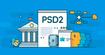 Алена Дегрик Шевцова рассказала о перспек-тивах внедрения директивы PSD2 в Украине