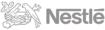 Nestlé needs YOUth виходить на світовий рівень