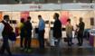 Бизнес-ассистенты Xerox: новая линейка устройств на выставке СЕЕ 2017