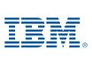 Канадская биотехнологическая компания выбрала IBM Cloud для повышения эффективности борьбы с глобальными пандемиями