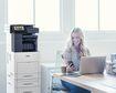 Принтеры и МФУ Xerox® VersaLink® B600/605/610/615: высокая производительность и расширенные возможности Xerox® ConnectKey®