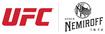 Вперше за 25 років UFC® обрав партнером український горілчаний бренд
