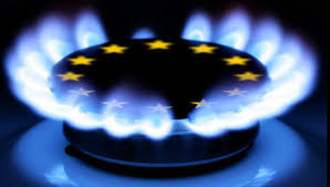 Дешевше за російський: чому купувати газ в ЄС вигідніше