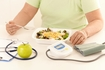 Пока,  диабет! Как вернуться к обычной жизни при заболевании – советы экспертов.