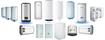 Интернет-магазин бытовой техники «1comfort» - только надежные бренды по доступным ценам!