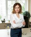 Исполнительный директор Линии магазинов EVA вошла в рейтинг ТОП-25 лучших менеджеров Украины